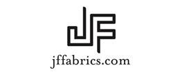 fabric6